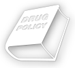 Drug-Free Workplace Policy Development & Review